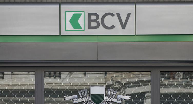 La Banque cantonale vaudoise a dépassé les attentes en 2018
