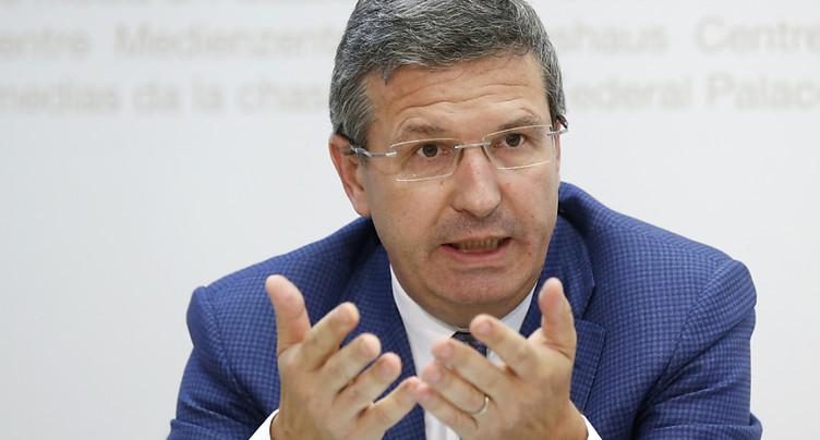 Les entreprises vaudoises soutiennent l'accord institutionnel