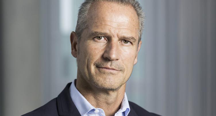DKSH: le patron de Straumann pressenti pour reprendre la présidence