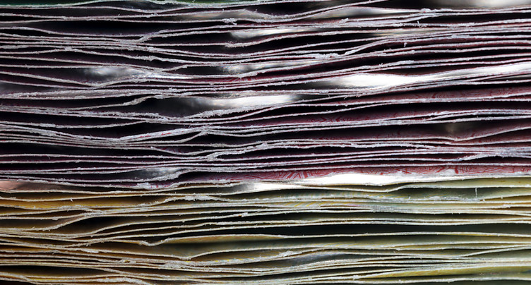 Financier condamné à 4,5 ans pour avoir grugé des investisseurs
