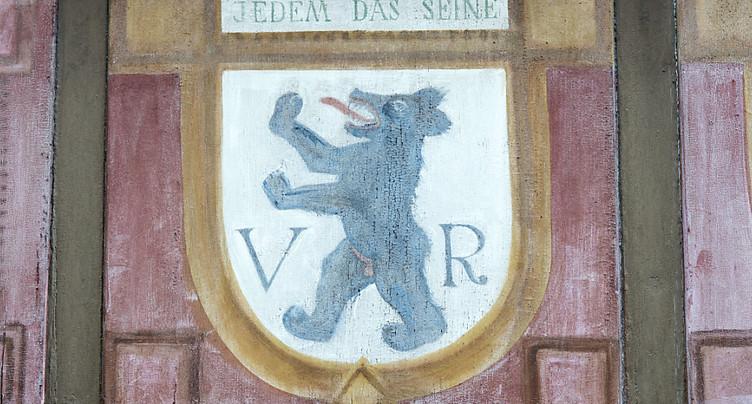 Grosse défaite de l'UDC en Appenzell Rhodes-Extérieures