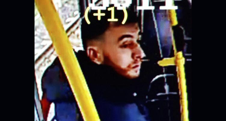 Plusieurs blessés dans une fusillade à Utrecht