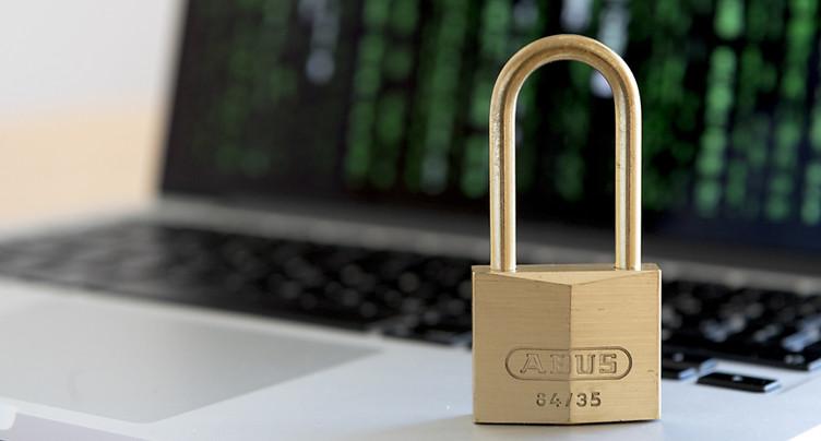 EPFL/IBM: des chercheurs trouvent une faille informatique mondiale