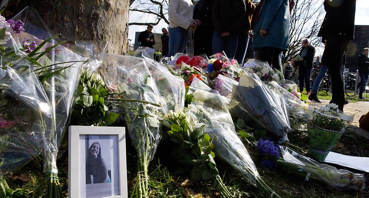 Utrecht: le suspect va comparaître pour homicides « terroristes »
