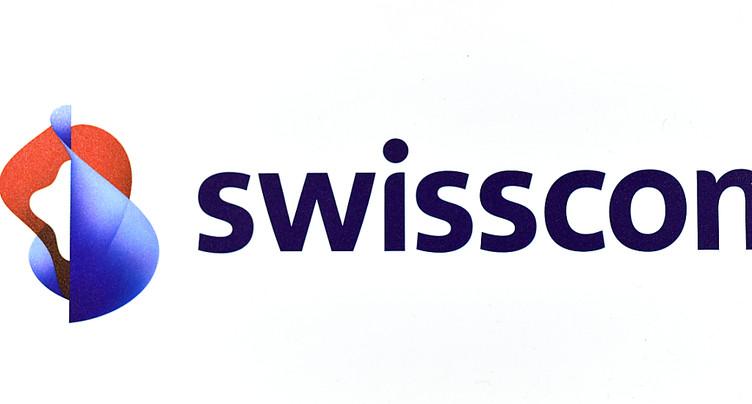 Swisscom transfère à sa filiale Cablex son assistance à domicile