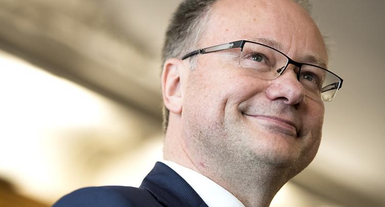 La cybercriminalité envahit le quotidien de la police fribourgeoise