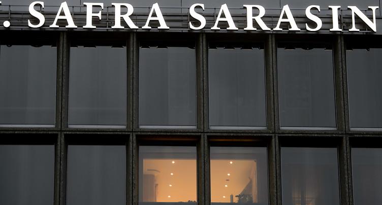 Procès de trois Allemands inculpés d'espionnage économique à Zurich