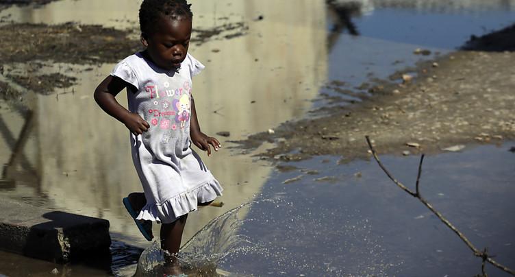 L'ONU appelle ses membres à agir contre le réchauffement climatique