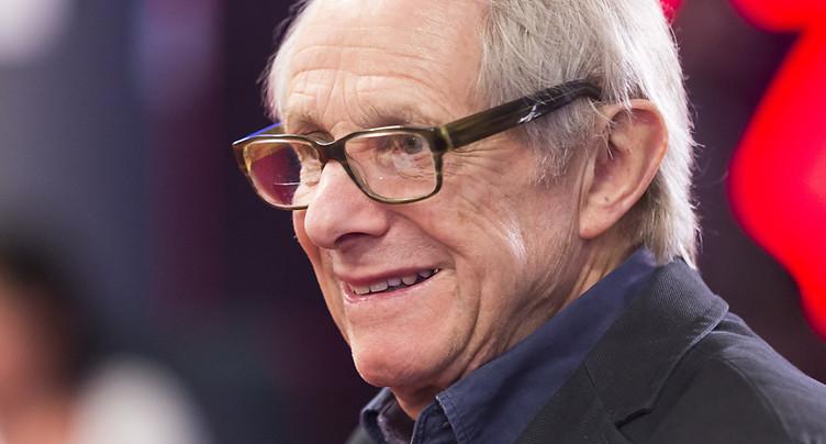 Almodovar, Loach, Malick: des pointures au 72e Festival de Cannes