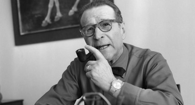 Maigret reprend du service 30 ans après la mort de son créateur