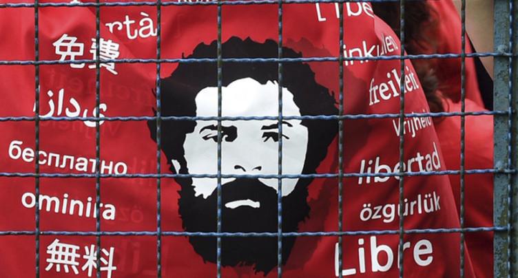 La justice brésilienne allège la peine de l'ex-président Lula