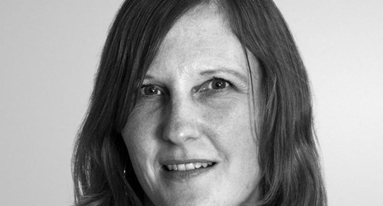 Une journaliste romande primée au Swiss Press Award
