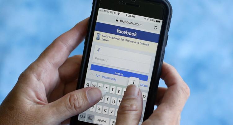 Nouvelle enquête ouverte sur les pratiques de Facebook