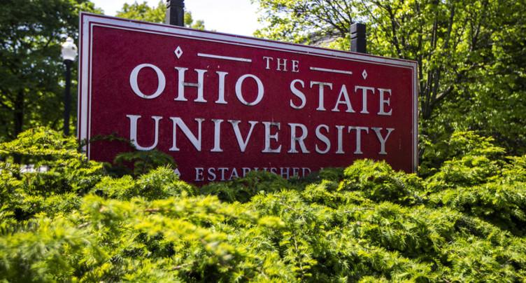 Médecin américain accusé d'agressions sexuelles sur 177 étudiants