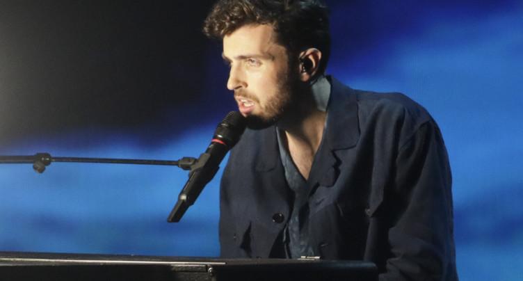 Les Pays-Bas remportent le concours de l'Eurovision 2019