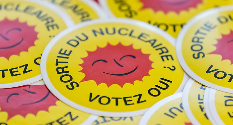Etude sur les conséquences désastreuses d'un accident nucléaire
