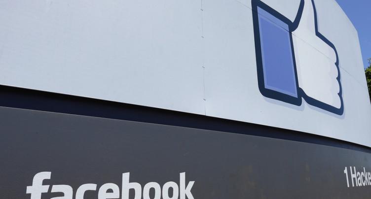 Démanteler Facebook n'est pas la solution, dit son fondateur
