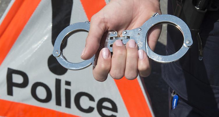 Tribunal de Vevey: il a tué son épouse aidé de leur fille unique