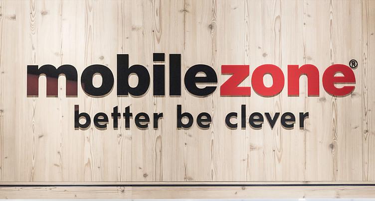 Mobilezone finalise la reprise de SH Telekommunikation Deutschland