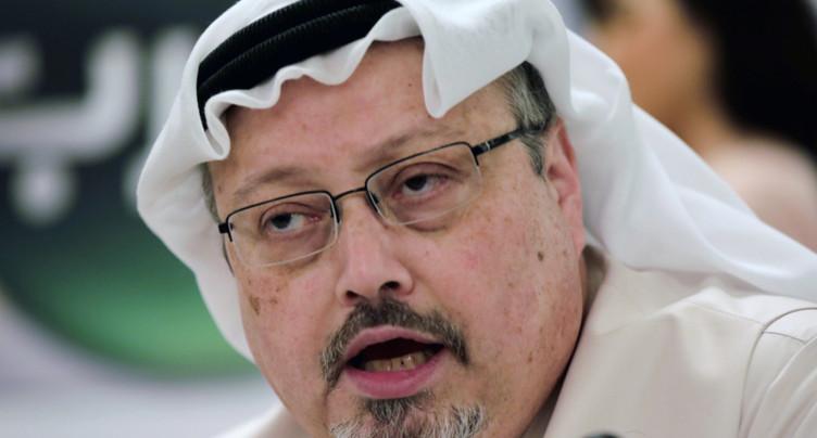 Khashoggi: preuves pour enquêter sur le prince héritier saoudien