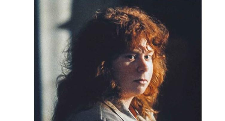 Livre sur l'affaire Grégory: Murielle Bolle mise en examen