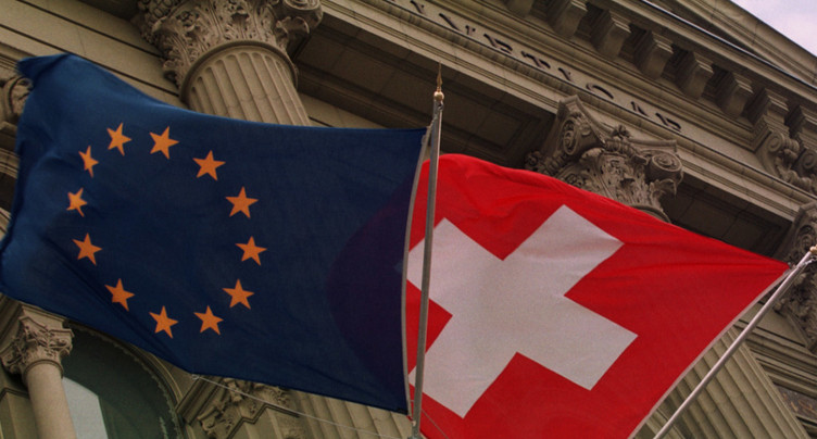 Le Parlement exige des améliorations sur l'accord-cadre avec l'UE