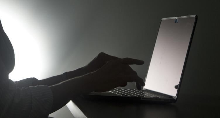 Une ville de Floride accepte de payer une rançon à des cyberpirates
