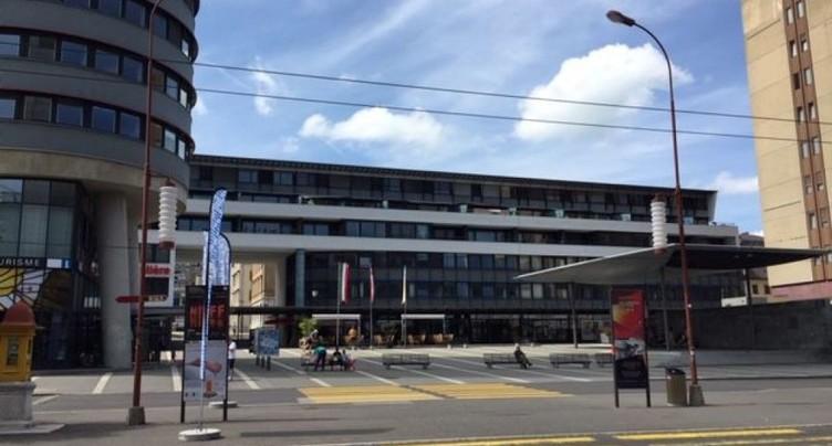 La Chaux-de-Fonds et Le Locle fêtent leurs dix ans à l'UNESCO