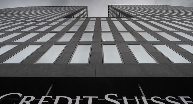 Credit Suisse cède la majorité d'Investlab à l'espagnol Allfunds