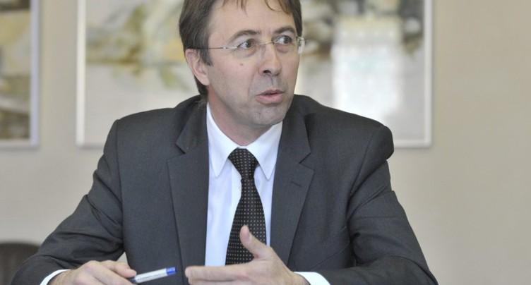 L'ex-conseiller communal de Val-de-Ruz condamné