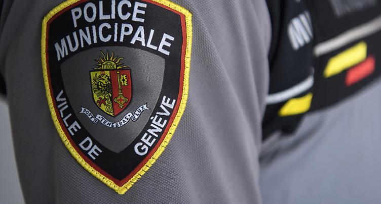 La Cour des comptes recommande une police de proximité unique