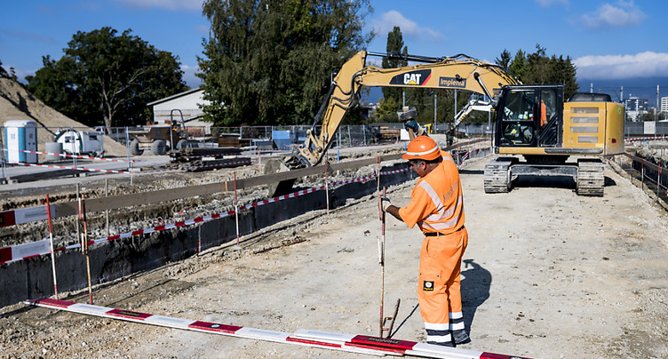 Jura: affaire de corruption dans la construction dévoilée