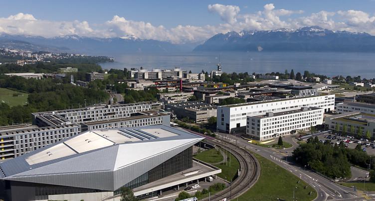 Lausanne accueille le gratin du journalisme scientifique mondial