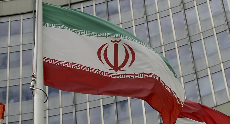 L'UE joue son va-tout pour sauver l'accord nucléaire avec l'Iran