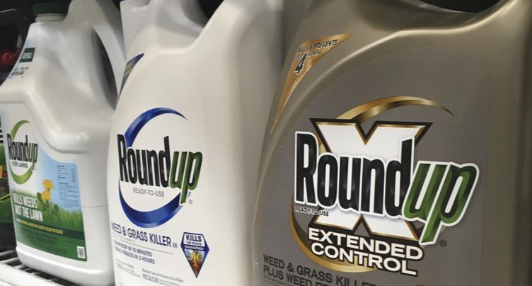 Un juge réduit drastiquement des dommages dus par Monsanto