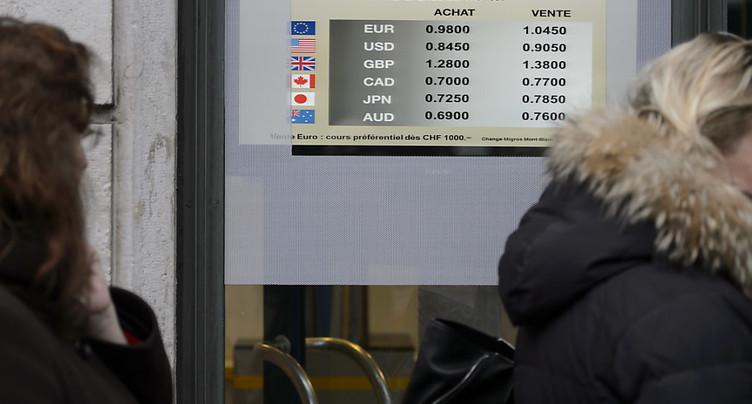 Nette progression du bénéfice semestriel pour Banque Migros