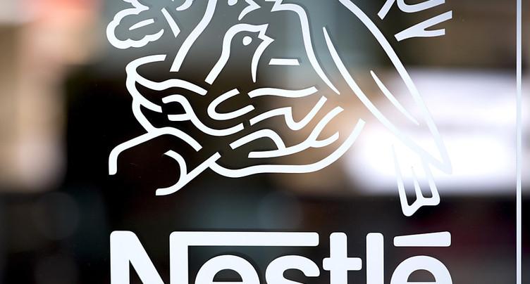 Nestlé cède deux usines en Ouzbékistan à Lactalis