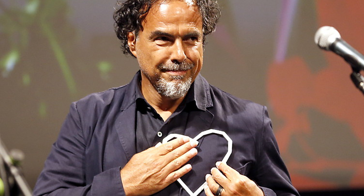 Iñarritu et Pawlikowski primés au festival du film de Sarajevo