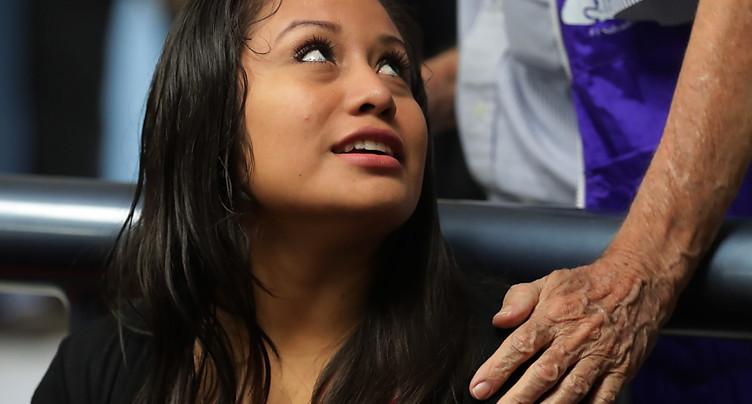 Une Salvadorienne risque 40 ans de prison pour avoir perdu son bébé