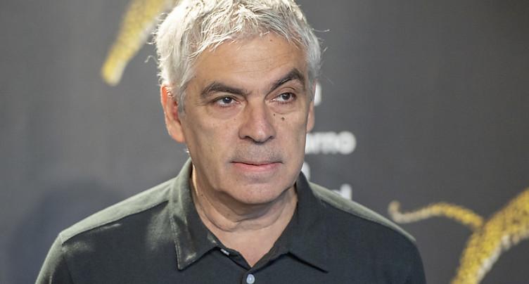 Léopard d'or et prix de la meilleure actrice pour Vitalina Varela