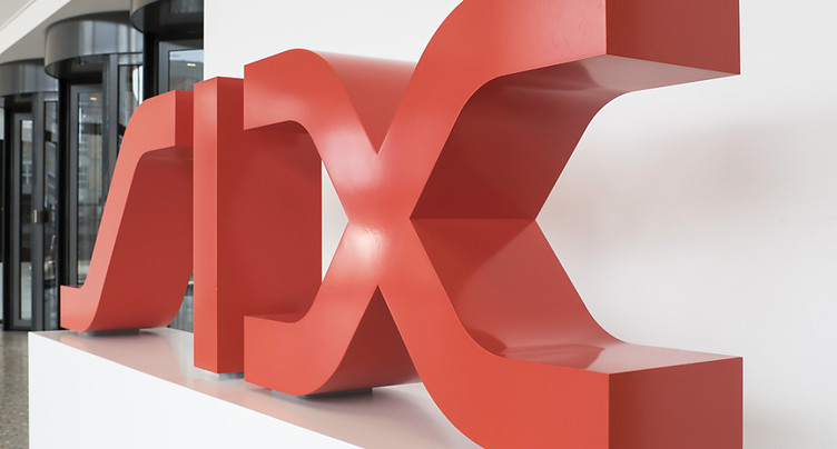SIX a vu son bénéfice fondre après six mois en 2019