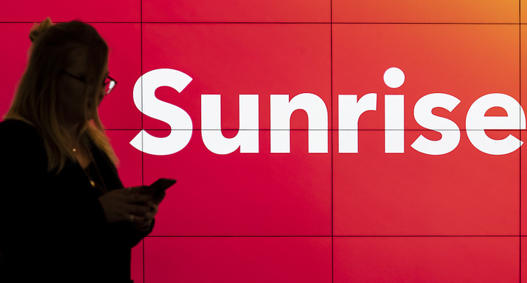 Sunrise lance une salve contre Freenet, qui bloque la reprise d'UPC