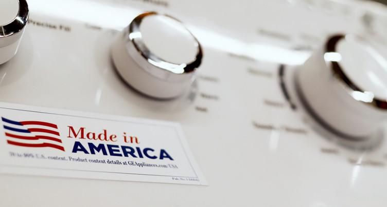 La Chine imposera de nouveaux droits de douane aux Etats-Unis
