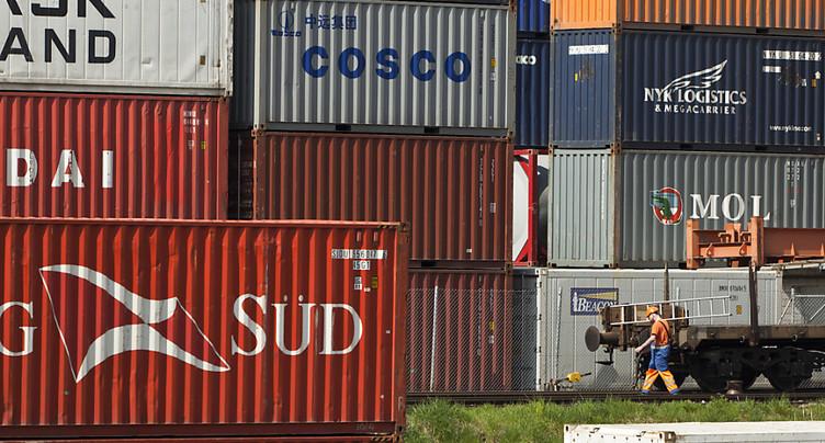 Accord commercial entre l'AELE et le Mercosur (Bolsonaro)