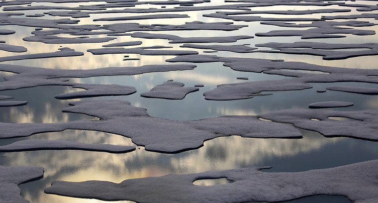 +7°C en 2100? Nouvelles projections scientifiques très alarmantes