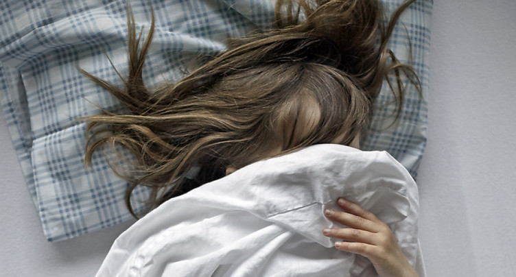 Huit ans de prison pour avoir abusé de fillettes d'Europe de l'Est