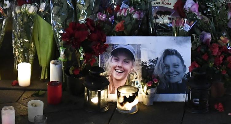 Scandinaves assassinées au Maroc: le chef de la cellule réitère ses aveux