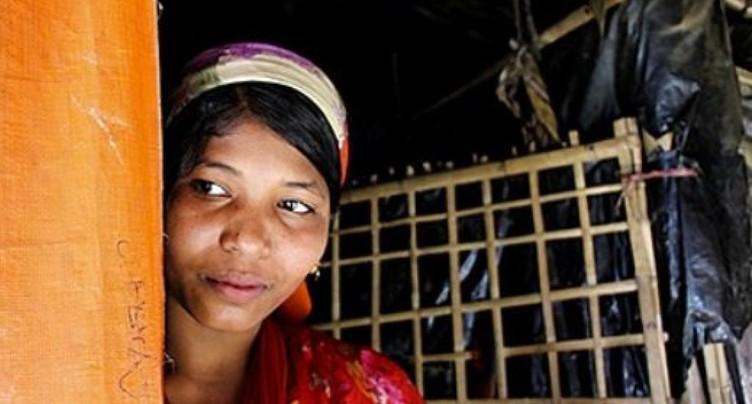Chaîne du Bonheur: plus d'un million de francs en faveur des femmes