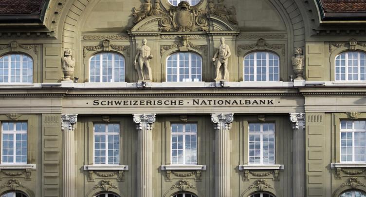 BNS: excédent de 21 milliards de la balance courante d'avril à juin