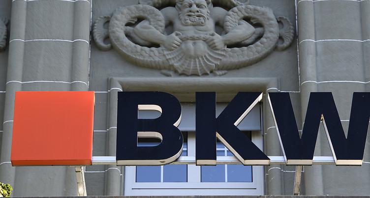 BKW se renforce en Autriche dans le domaine de l'ingénierie civile